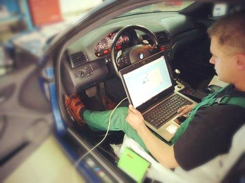 Как сделать диагностику в ручную машины тойота читать онлайн - New-trailer.ru